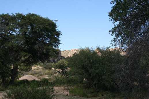 2358 N 4 Y Ranch Rd - Photo 27