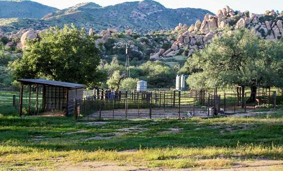 2358 N 4 Y Ranch Rd - Photo 39