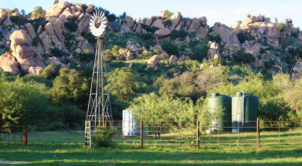 2358 N 4 Y Ranch Rd - Photo 7