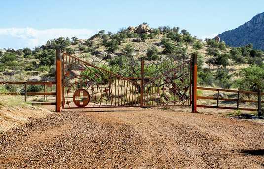 2358 N 4 Y Ranch Rd - Photo 19