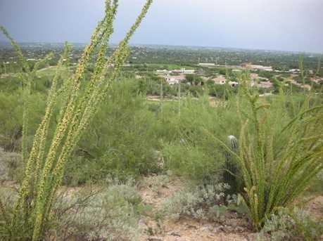 9830 Sabino Estates Drive #16 - Photo 7