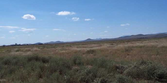 20Ac Bell Ranch Road - Photo 3