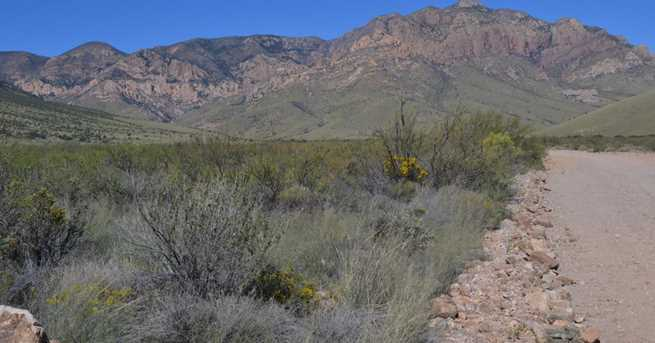 Tbd Sulphur Canyon Road #22 - Photo 9