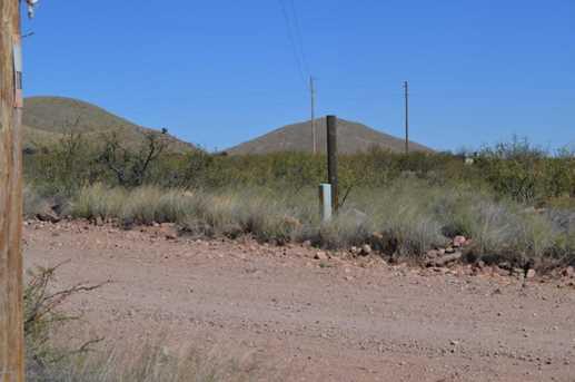Tbd Sulphur Canyon Road #22 - Photo 14