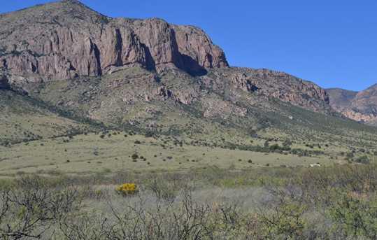 Tbd Sulphur Canyon Road #22 - Photo 16
