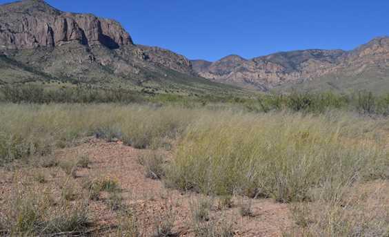 Tbd Sulphur Canyon Road #22 - Photo 12
