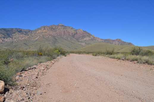 Tbd Sulphur Canyon Road #22 - Photo 4