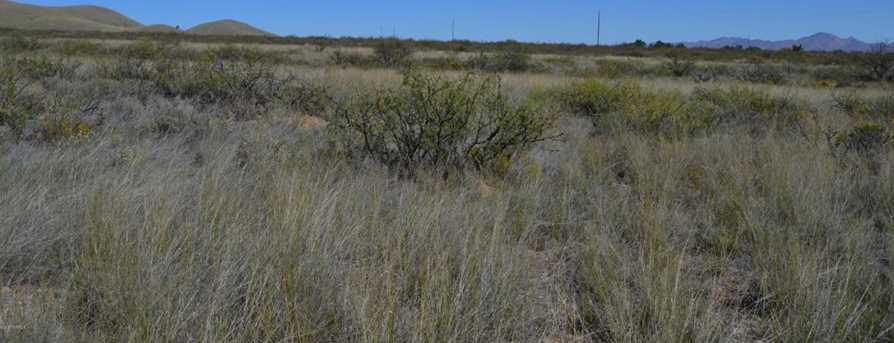 Tbd Sulphur Canyon Road #22 - Photo 19