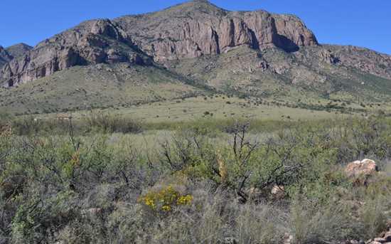Tbd Sulphur Canyon Road #22 - Photo 6