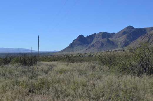 Tbd Sulphur Canyon Road #22 - Photo 2