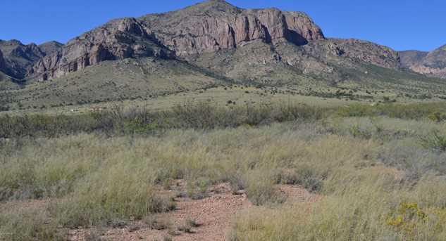 Tbd Sulphur Canyon Road #22 - Photo 1
