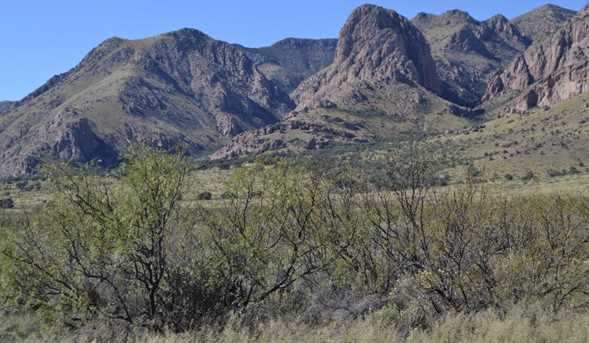 Tbd Sulphur Canyon Road #22 - Photo 11