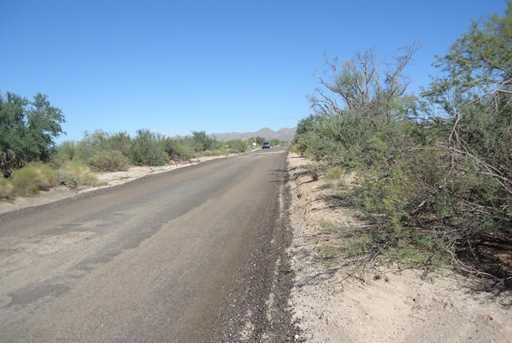 11151 Camino De Oeste - Photo 7