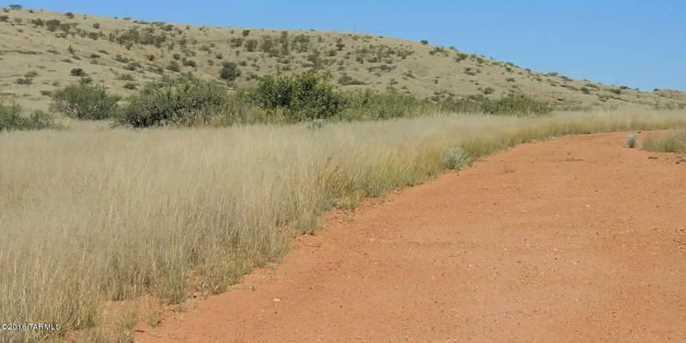 170 Acre On Reata Pass #1 - Photo 3