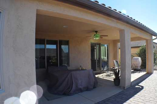 32414 S Desert Pupfish Drive - Photo 23