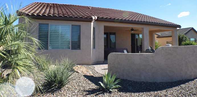32414 S Desert Pupfish Drive - Photo 21