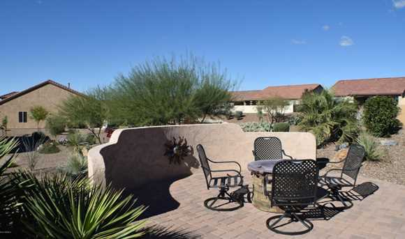 32414 S Desert Pupfish Drive - Photo 25