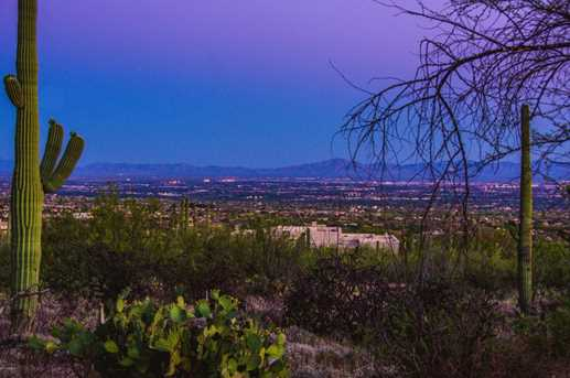 7292 Secret Canyon Drive #10 - Photo 11