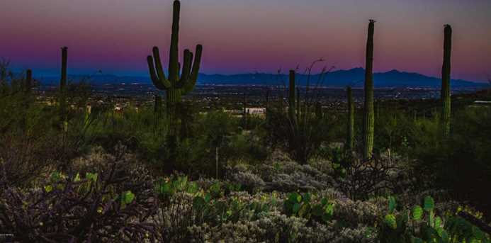 7292 Secret Canyon Drive #10 - Photo 9