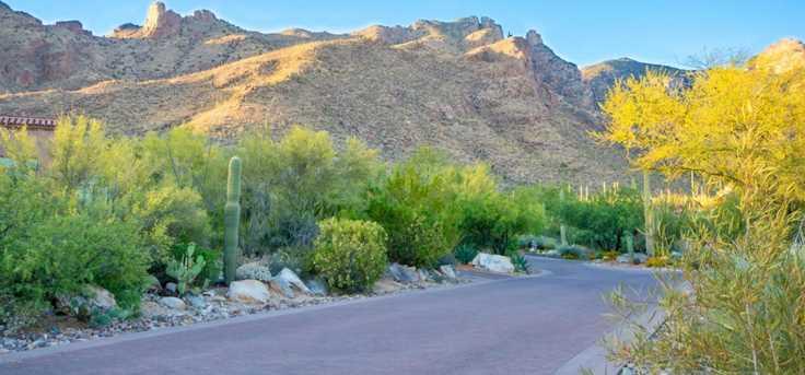 7292 Secret Canyon Drive #10 - Photo 5