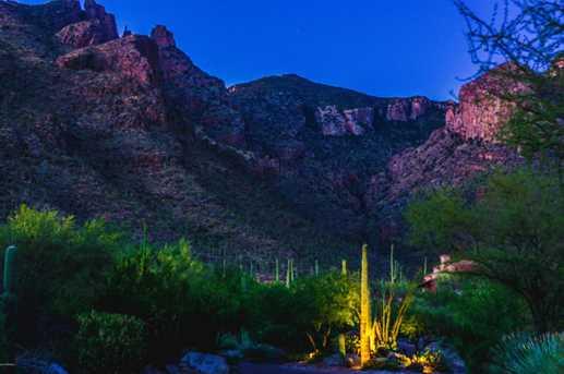 7292 Secret Canyon Drive #10 - Photo 3
