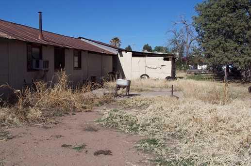 10395 N Highway 191 - Photo 5