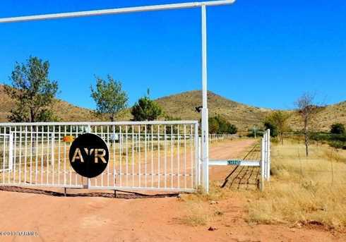 40 Ac Morgan Ranch Road - Photo 18