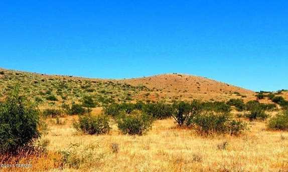 40 Ac Morgan Ranch Road - Photo 14