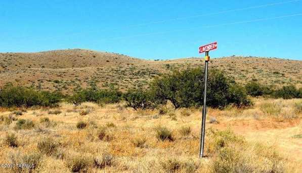 40 Ac Morgan Ranch Road - Photo 5
