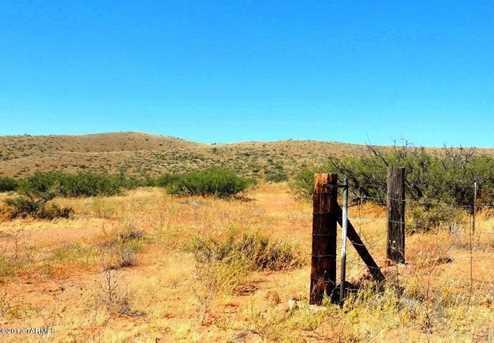 40 Ac Morgan Ranch Road - Photo 17