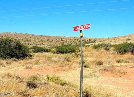 40 Ac Morgan Ranch Road - Photo 6