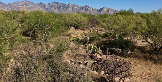 946 Tortolita Mountain Circle #136 - Photo 1