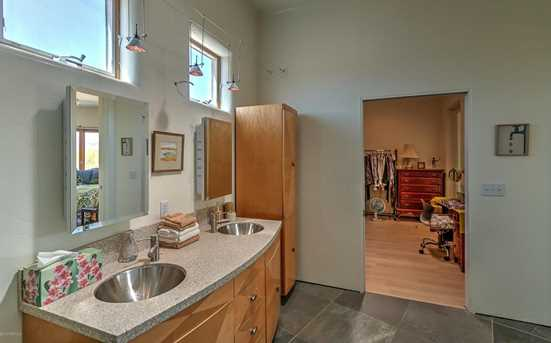 20770 W Silverbell Rd - Photo 31