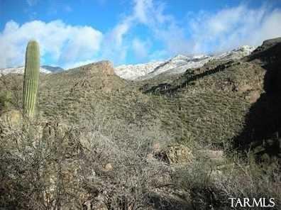 6615 Eagle Ridge Dr #3 - Photo 7