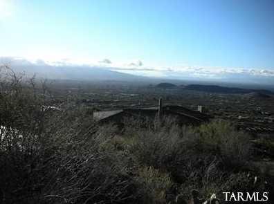 6615 Eagle Ridge Dr #3 - Photo 11