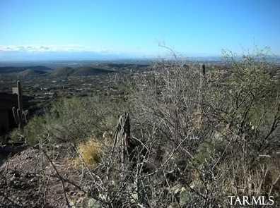 6615 Eagle Ridge Dr #3 - Photo 5