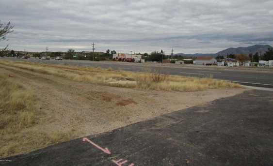 16305 Oracle Road #1 - Photo 7