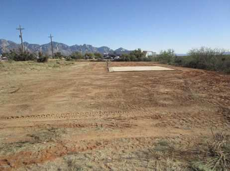 16305 Oracle Road #1 - Photo 3