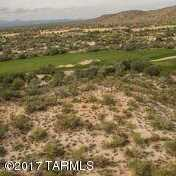 14451 Sunset Gallery Dr #8 - Photo 5
