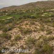 14451 Sunset Gallery Dr #8 - Photo 7
