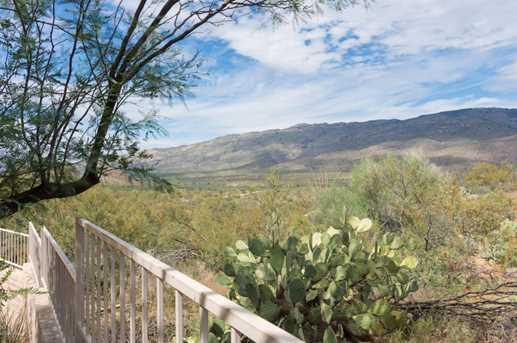 7171 S X9 Ranch Rd - Photo 39