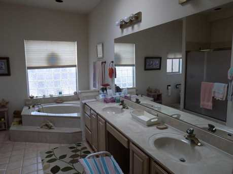 2263 Rusty Spur Road - Photo 19