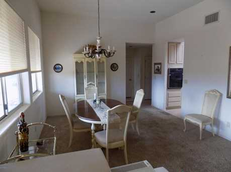 2263 Rusty Spur Road - Photo 9