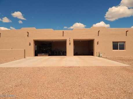 5471 E Cochise Trail - Photo 37