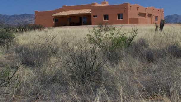 5471 E Cochise Trail - Photo 1