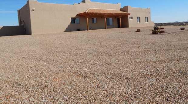 5471 E Cochise Trail - Photo 31