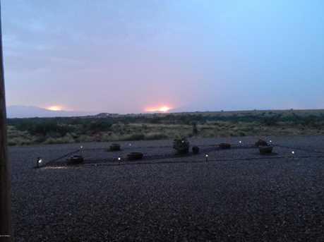 5471 E Cochise Trail - Photo 29
