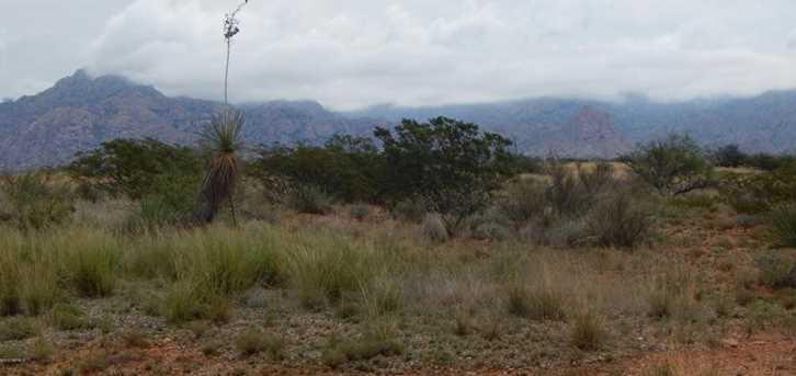 5471 E Cochise Trail - Photo 35