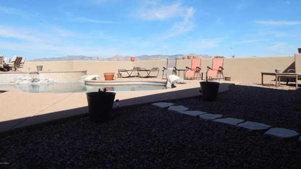 5471 E Cochise Trail - Photo 33