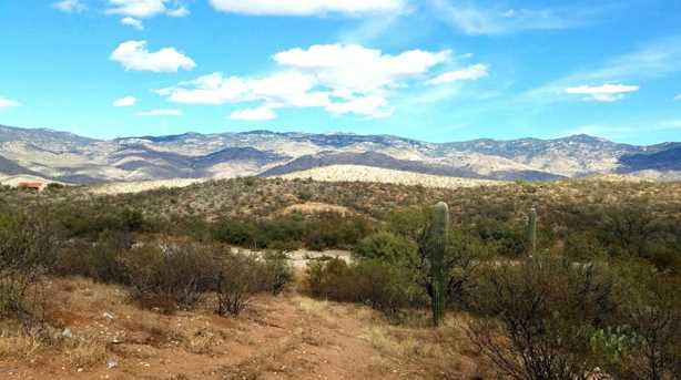 17571 Mountain Canyon Road #0000 - Photo 7